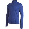 Microweight Zip Top - Men's