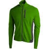 TML Light SportKnit Full-Zip Top - Men's