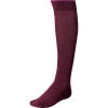 Basic Kneehigh Sock - Women's