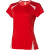 Cortina Tech T-Shirt - Short-Sleeve - Women's