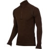 Midweight Zip Top - Men's