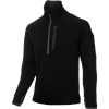 PhD HyFi 1/2-Zip Top - Men's
