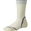 PhD Outdoor Light Crew Sock - Women's