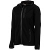 PhD HyFi Full-Zip Hooded Top - Women's