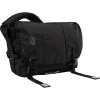 Freestyle Messenger Bag