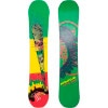 Technine Re-Enforcer Snowboard