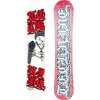 Technine Team T.K. Rocker Snowboard