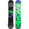 Technine Nomis Connected Snowboard
