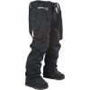Technine Nines Denim Pant - Men's