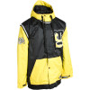 Technine Basketball Jersey Insulated Jacket - Men's