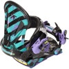 Technine Jib Snowboard Binding - Women's