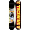 LM Monster Snowboard
