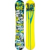 One Love Snowboard - Women's