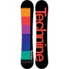 Spectrum Snowboard - Women's