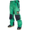 Technine Gooner Pant - Men's