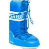 Moon Boot Nylon - Women's