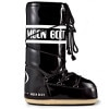 Moon Boot Vinil - Women's
