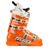 Inferno 130 Ski Boot - Men's