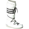 Moon Boot W.E. Duvet - Women's