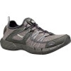 Teva Churn Shoe - Men's