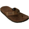 Teva Bowen Stitch Sandal - Men's