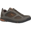 Royal Arch WP Hiking Shoe - Men's