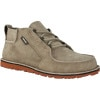 Mush Atoll Chukka Shoe - Men's