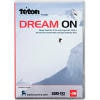 Teton Gravity Research Dream On DVD