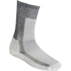 Moderate Cushion Ski Socks - Kids'