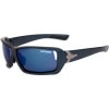 Mast Interchangeable Sunglasses