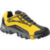 LiteTrace Low WP Hiking Shoe - Men's