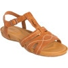Earthkeepers Pleasant Bay Ankle Strap Sandal - Women's