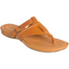 Earthkeepers Pleasant Bay Thong Sandal - Women's