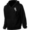 Scout Full-Zip Hoodie with Face Flap - Men's