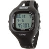 Marathon GPS Watch