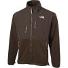 The North Face Classic Denali Fleece Jacket - Men's