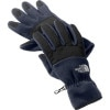 The North Face Denali Glove - Men's