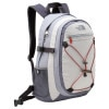 The North Face Isabella Backpack - Women's - 1200cu in