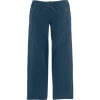 The North Face TKA 100 Fleece Pant - Women's