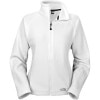 The North Face TKA 200 Full Zip Jacket - Women's