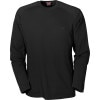 The North Face TNF Crew Shirt - Long-Sleeve - Men's