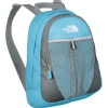 The North Face Paige Backpack - Women's - 325cu in