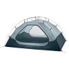 The North Face Heron 33 3-Person 3-Season Tent