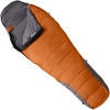 The North Face Kilo Bag Sleeping Bag:  30 Degree Down