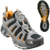 The North Face Endurus XCR Boa Trail Running Shoe - Men's