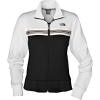The North Face TripleSet Jacket - Women's