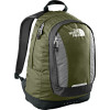 The North Face Vault Backpack - 1850cu in