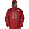 The North Face Vorcyon Ski Jacket - Men's