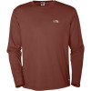 The North Face Ruckus Crew - Long-Sleeve - Men's
