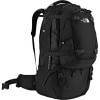 The North Face Backtrack 70 Backpack - 4250cu in